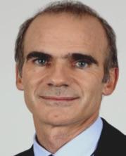 Alain Lime, Coordination brochure