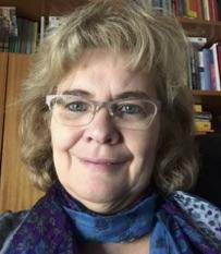 Ana Chesneaux-Matos, Secrétaire