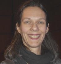 Gilberte Lenormand, Responsable des relations avec la MDL